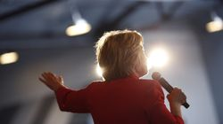 Why Hillary