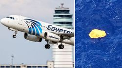 Australian Dual Citizen Believed To Be Onboard EgyptAir