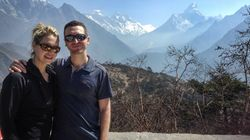 Family Says Body Of Melbourne Climber May Never Leave