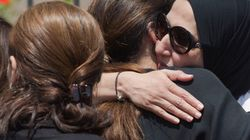 EgyptAir: Blissful Memories And Prayers For