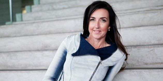 Rare Birds founder Jo Burston has created a jam packed conference for entry-level and expanding