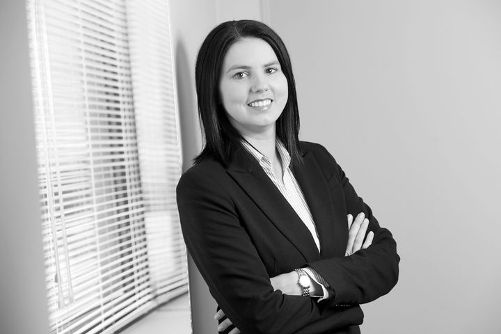 Get your tax ducks in a row before June 30 to save money, says Megan Faraday-Bensley.