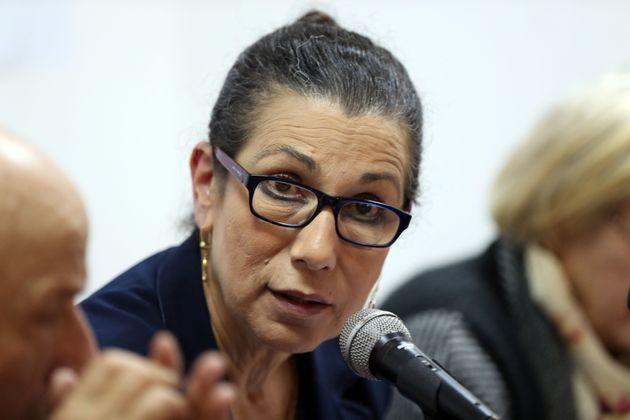 Affaire Tartag-Toufik-Said: Louisa Hanoune convoquée par le tribunal