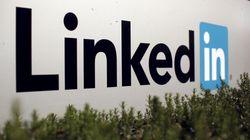 Microsoft To Buy LinkedIn For $26.2