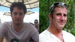 Australian, New Zealand Hostages In Nigeria