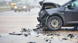 In A Deadly Crash, Who Should A Driverless Car Kill -- Or