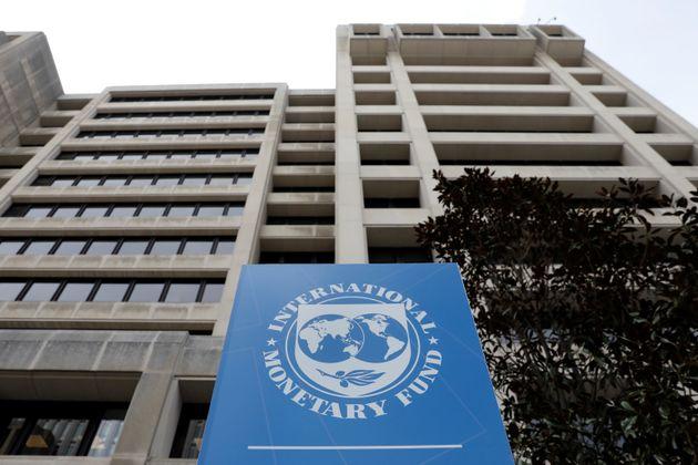 Δυσφορία στο ΔΝΤ για τις εξαγγελίες Τσίπρα και τις 120
