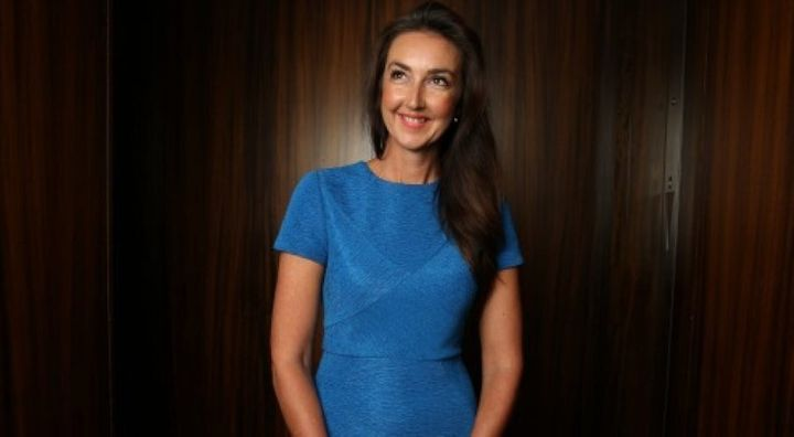 Rare Birds founder Jo Burston wants all major parties to start walking the talk on supporting Aussie entrepreneurs.
