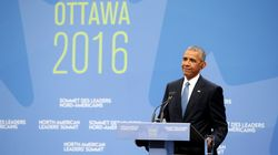 Obama Points Out Exactly What's Possible When We Embrace