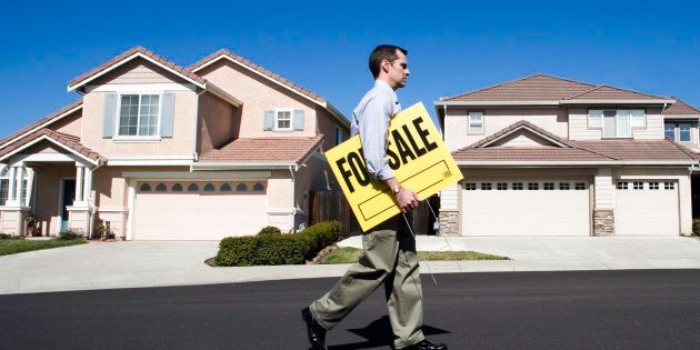 It's wise to treat your investment property as a business, not a