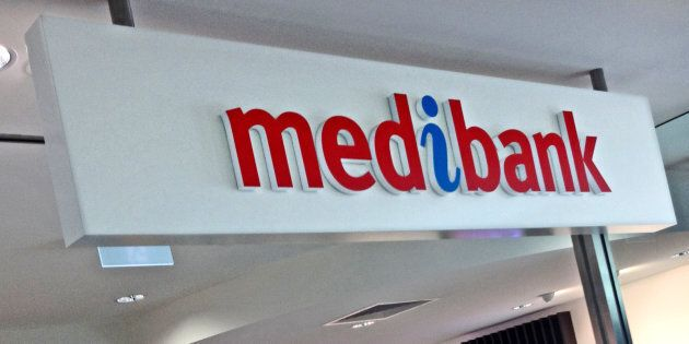 A computer glitch has led to a delay for Medibank customers' tax