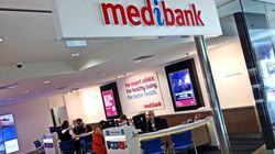 Medibank Glitch Could Delay Tax Returns For Millions Of