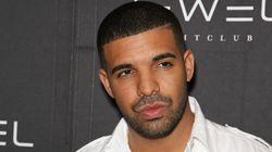 Drake Pens Open Letter Following Alton Sterling Murder