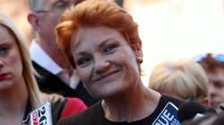 Dear Pauline Hanson, Please Come Visit Me In