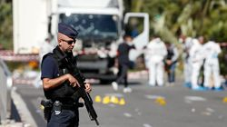 Nice Bastille Day Attack: Three Arrests Made In