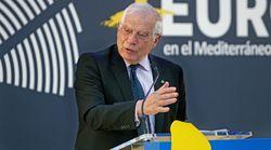 El PSOE ganaría las elecciones europeas (17-18 escaños) y Vox entraría en el Parlamento (4-5 escaños), según el