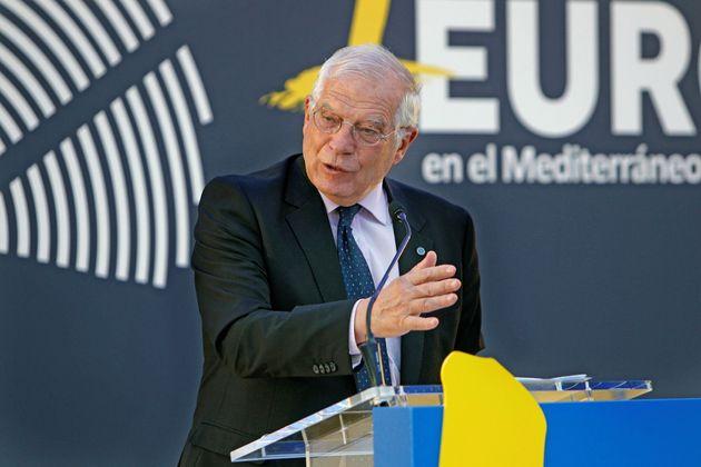 El PSOE ganaría las elecciones europeas y Vox entraría en el Parlamento, según el