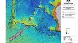 MH370 Search Team Say They May Have Been Looking In The Wrong