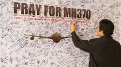 BREAKING: MH370 Search Will Be Suspended If Plane Not Found