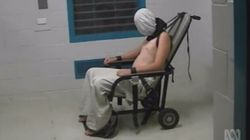 Authorities Deny Any Knowledge Of Detention Centre 'Torture'