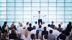 Cheap Or Free Seminars To Shift Your Small Business Into