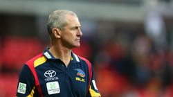 Son Of Crows Coach Phil Walsh Ruled Mentally Incompetent In Murder