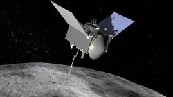 NASA To Launch Asteroid Space Dust Probe That Could Reveal Origins Of