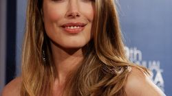 Tara Moss On Her Fight For A 'No Kids Policy' For Paparazzi