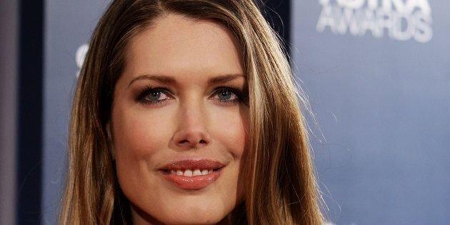 Tara Moss does not want photographs of children, identified by name, shared