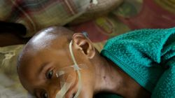 'Ebola With Wings': One Of The World's Worst Health Epidemics Is On Our