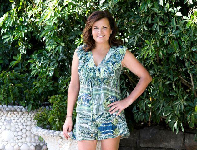 Sam Wagner founded leading Australian fashion brand Sambag in