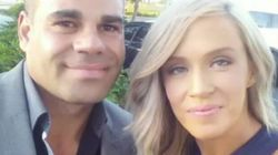 Ex-Girlfriend Of Former AFL Player Speaks Out After He Is Jailed For Her