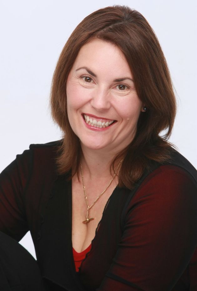 Business coach Tracy Eaton says workplaces must introduce agile work policies or risk losing quality