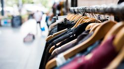 Fighting Fast Fashion: The Brands Who Give A