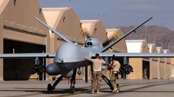 Australia's Military Wants To Start Making 'Sovereign' War