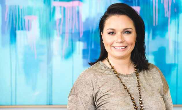 Agency Iceberg founder Anna O'Dea says that bullies need to called out on their inappropriate