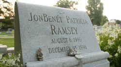 JonBenet Ramsey Documentary Series Set To Name New