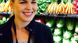 Belle Gibson Was Paid $75,000 By Channel Nine To Explain