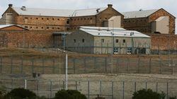 Aboriginal Inmate 'Brain-Dead' After Yatala Jail