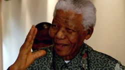 Nelson Mandela Foundation Lashes Out At Liberals Over Same-Sex Marriage Smear