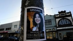 How Detectives Caught Jill Meagher's Killer, Adrian