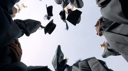 Ten Aussie Universities Are Giving Scholarships To