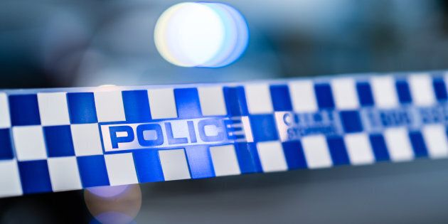 Police have charged a 20-year-old with murder in Sydney's