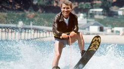 Mike Baird 'Jumped The Shark' On Greyhound