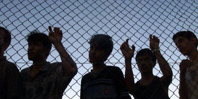 A new UN report has raised questions about Nauru's treatment of asylum seeker