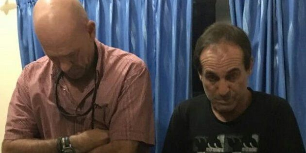 Australian Man Arrested In Bali For Alleged Drug