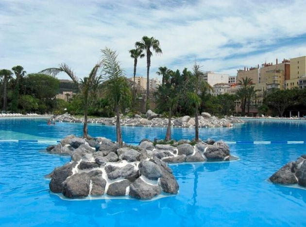Los mejores lugares de interés de cada provincia española, según