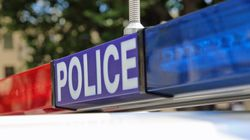 Four Teens Stabbed In 'Organised Brawl' At Melbourne