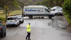 Man, Woman And Two Children Found Dead Along With