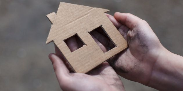 Lack Of Affordable Housing Should Hit Close To